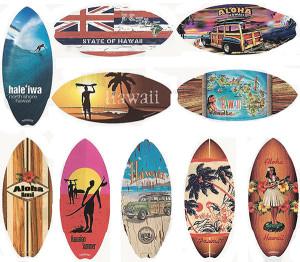 minisurfboards-300x262